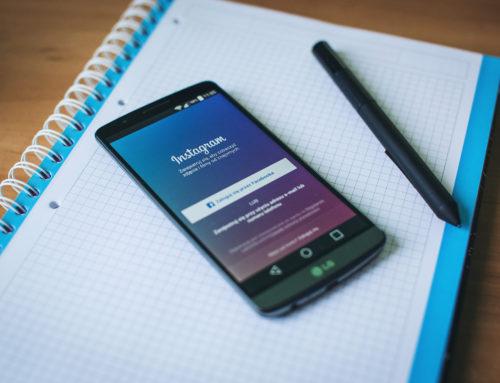 Pourquoi vous devez vous lancer dans l'achat de likes Instagram ?