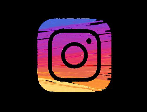 Une publication Instagram plus crédible avec l'achat de likes