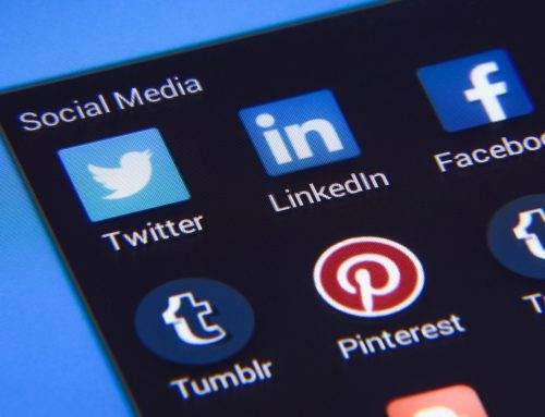 Les atouts de l'achat de likes Facebook pour la crédibilité de votre post