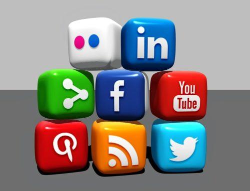 Boostez la crédibilité de votre page d'entreprise avec l'achat de followers LinkedIn