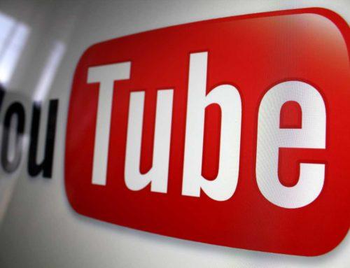 En quoi l'achat de vues YouTube améliore votre popularité ?