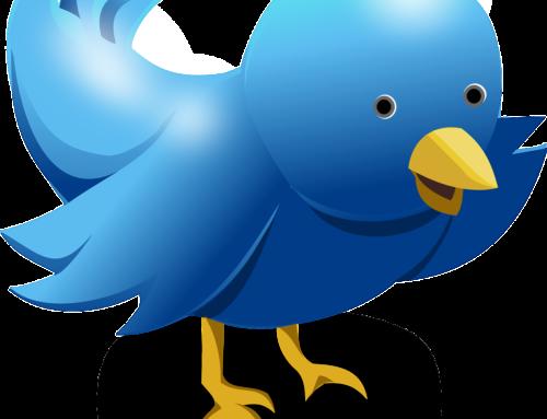 Comment l'achat de retweets et de likes Twitter peut-il vous servir ?