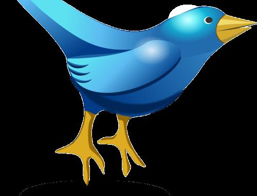 L'achat de retweets Twitter : la meilleure stratégie pour gagner en popularité
