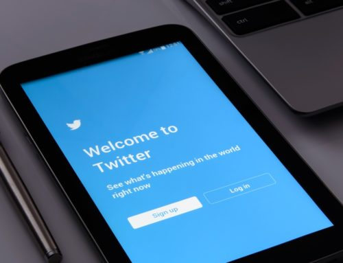 Devenez une célébrité en achetant des followers français Twitter