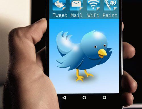Pourquoi la stratégie d'achat de followers Twitter est-elle efficace ?