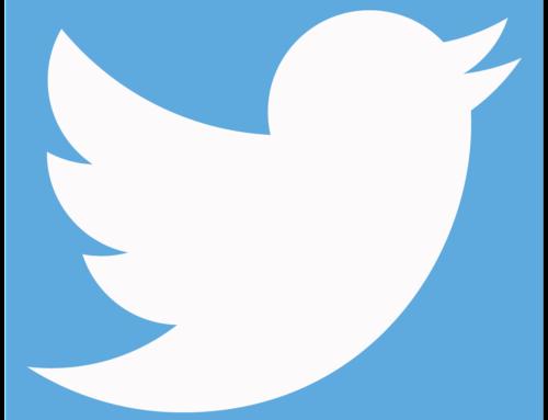 L'achat de retweets pour faire circuler rapidement vos tweets sur Twitter !