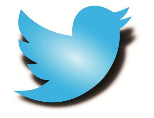 L'achat de favoris Twitter : un moyen efficace pour acquérir une bonne réputation