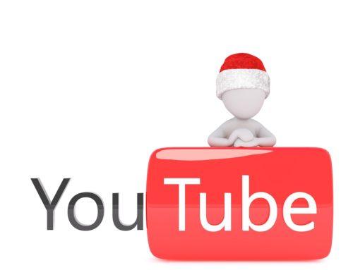 L'importance d'acheter des vues pour sa vidéo YouTube