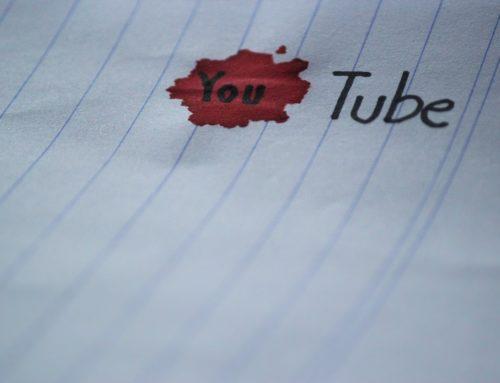 Acheter des likes pour une vidéo YouTube, quelle importance ?