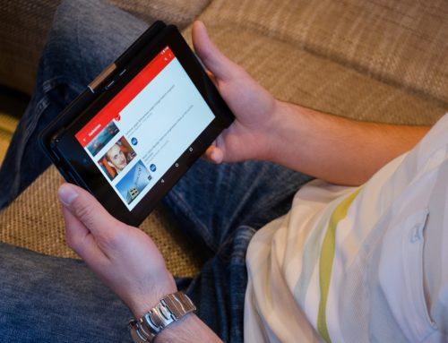 Des dislikes achetés pour la vidéo YouTube de vos concurrents, quel avantage ?