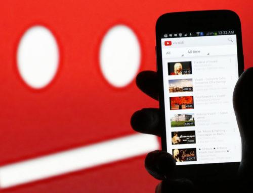 Les démarches à suivre pour acheter des vues YouTube